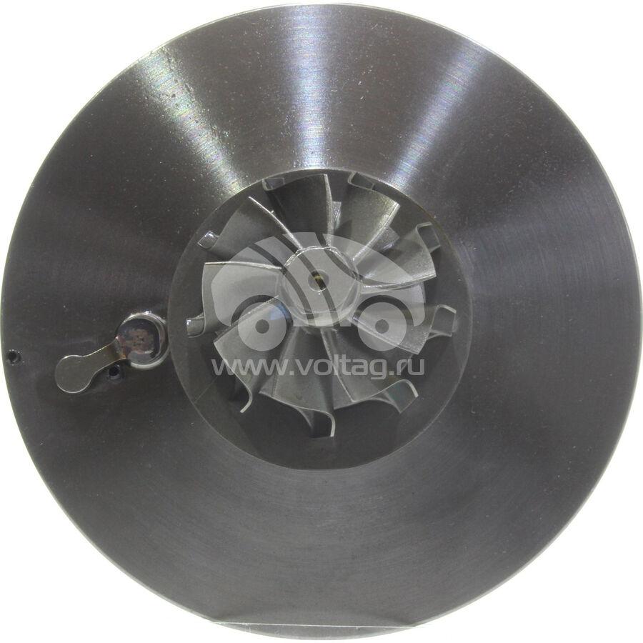 Картридж турбокомпрессора MCT0115