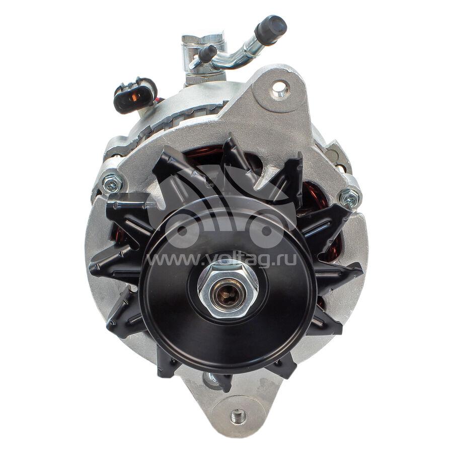 Генератор Motorherz ALA1618WA (JA1618IR)