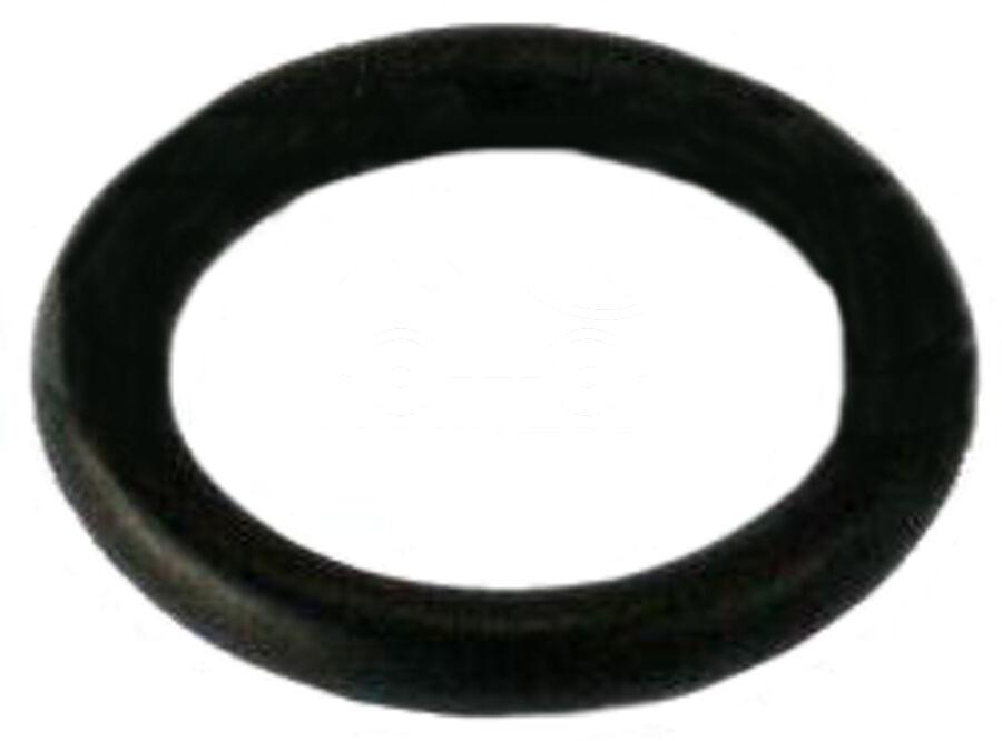 Кольцо уплотнительное KZZ0036