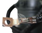 Насос электрогидроусилителя руля G3010