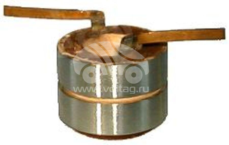 Коллектор генератора ASN8438