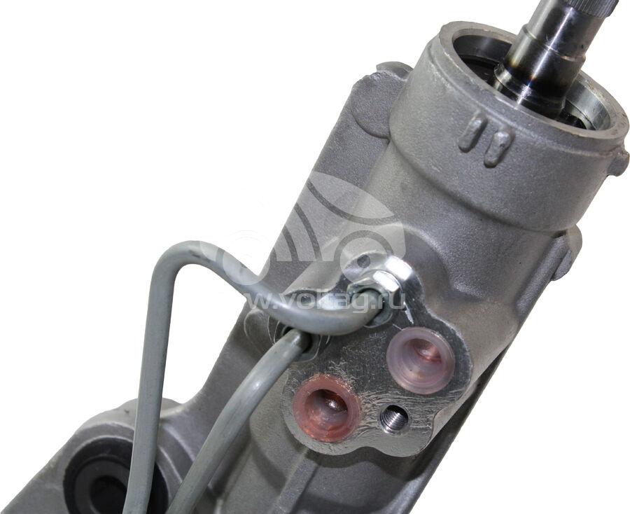 Рулевая рейка гидравлическая R2140