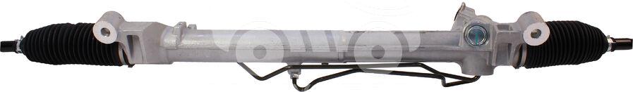 Рулевая рейка гидравлическая R2191
