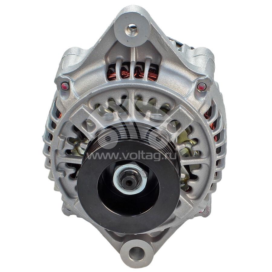 Motorherz ALN1164WA