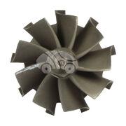 Вал турбокомпрессора MST0538