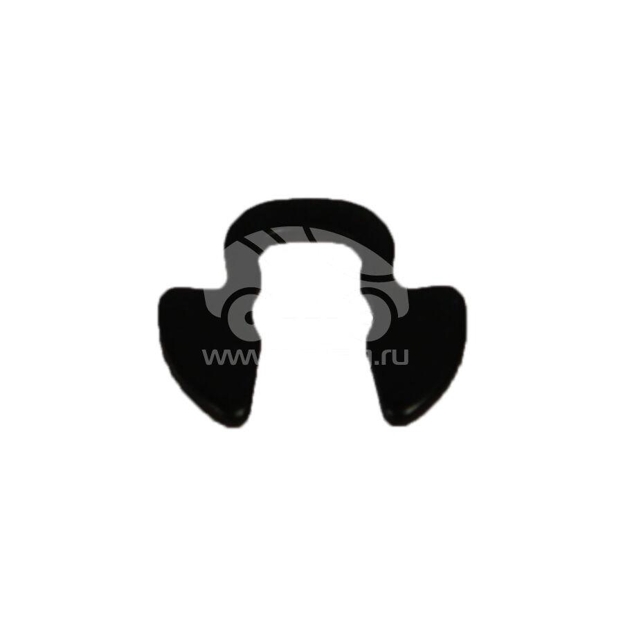 Стопорное кольцо турбокомпрессора MUZ8002