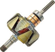 Ротор генератора AVA1115