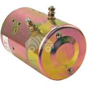 Электромотор постоянного тока MDI5730