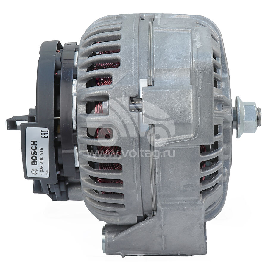 Bosch 1986A00519