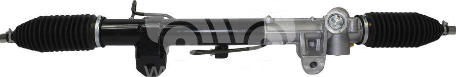 Рулевая рейка гидравлическая R2269