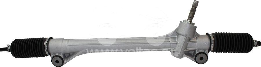 Рулевая рейка механическая M5052