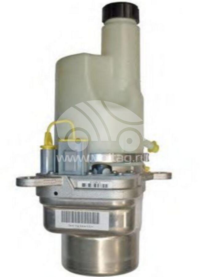 Насос электро-гидроусилителя G3050