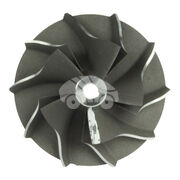 Крыльчатка турбокомпрессора MIT0051