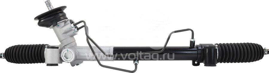 Рулевая рейка гидравлическая R2377