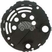 Крышка генератора пластик ABV3652