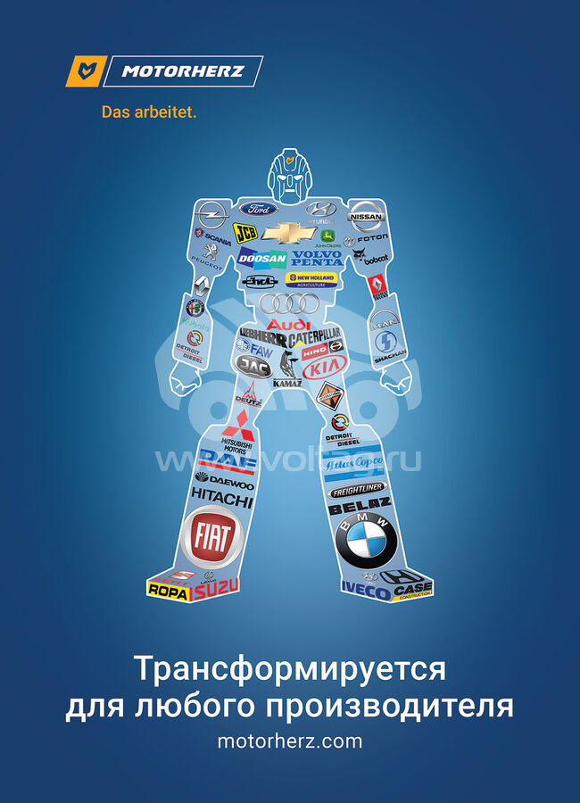 Плакат настенный AAA0110