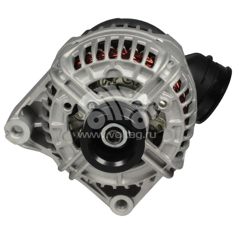 Motorherz ALB7799WA