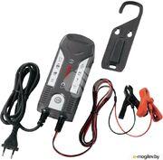 Зарядное устройство аккумулятора QUZ1000