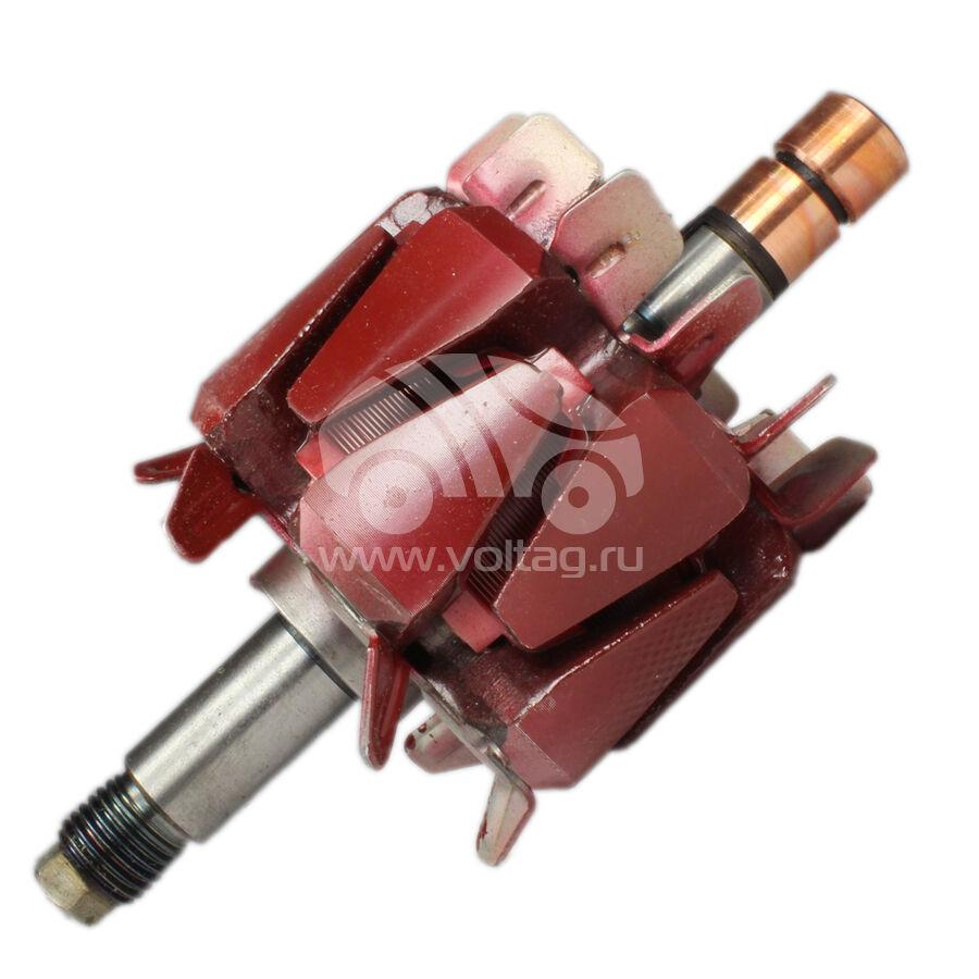Ротор генератора AVN8760