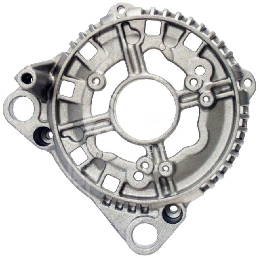 Крышка генератора задняя ABB7101