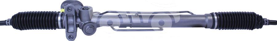 Рулевая рейка гидравлическая R2622
