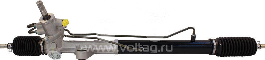 Рулевая рейка гидравлическая R2037