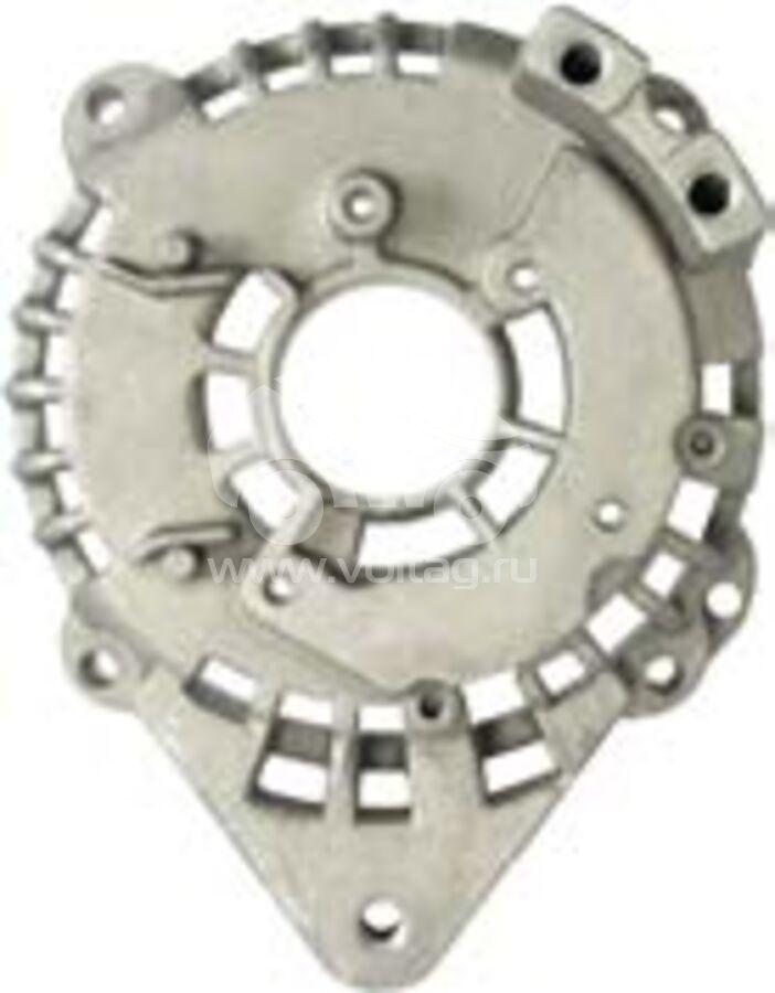 Крышка генератора задняя ABD2289