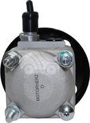 Насос гидроусилителя руля P1289