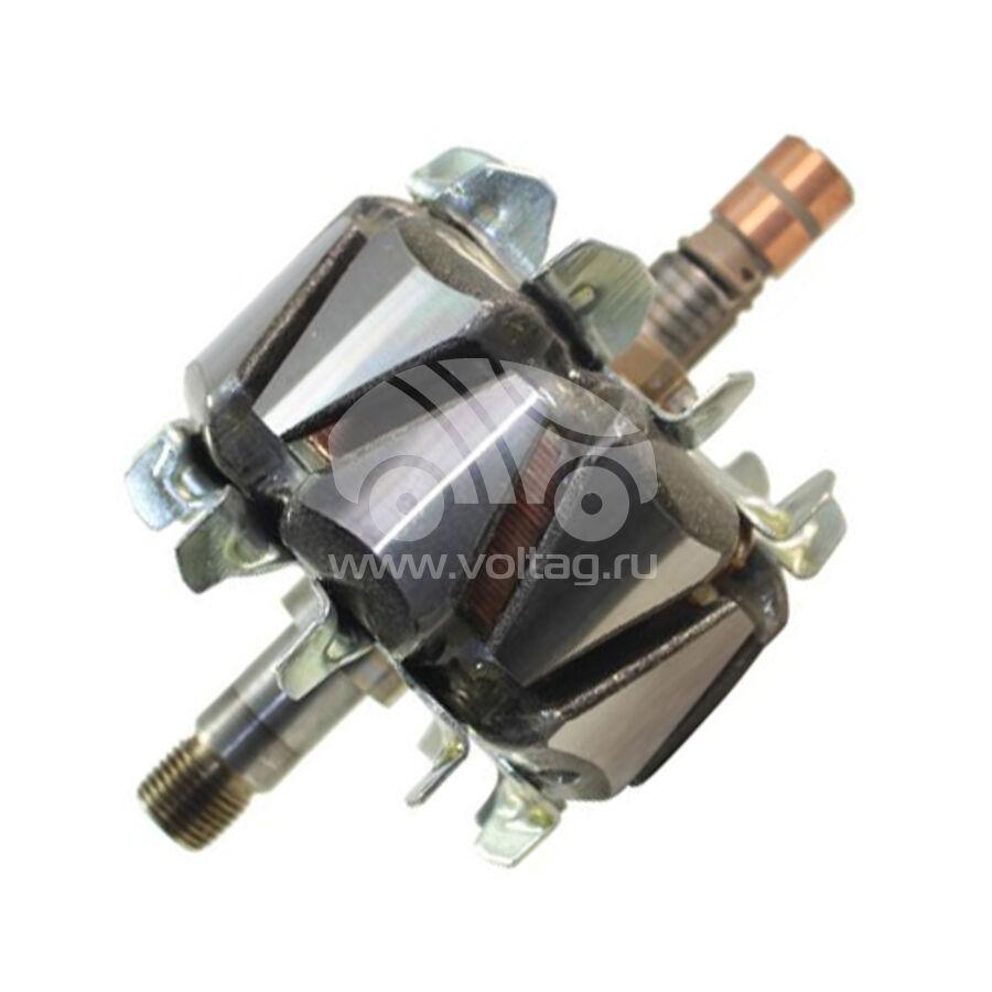 Ротор генератора AVB1629