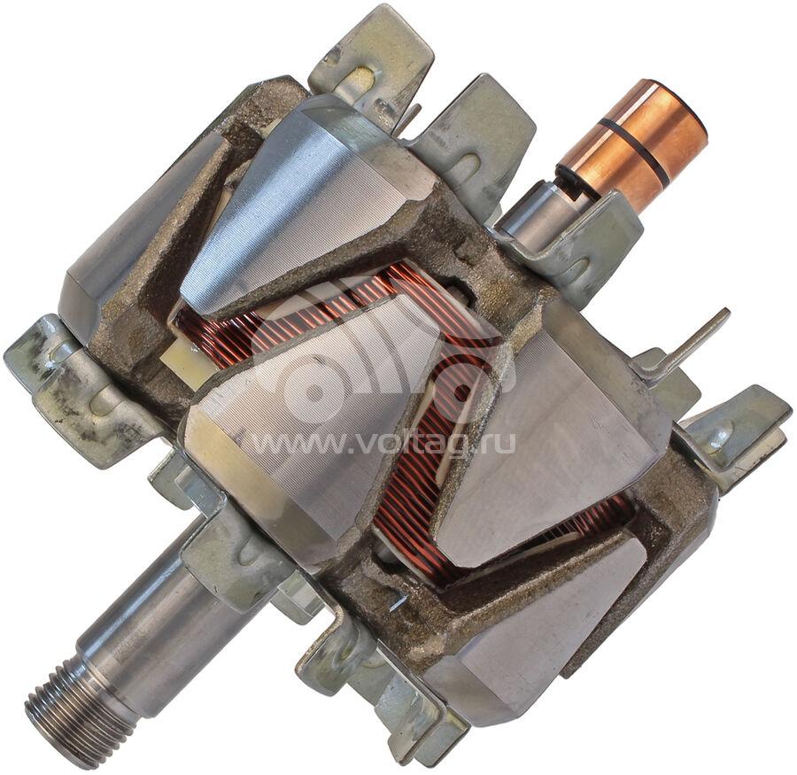 Ротор генератора AVF0638