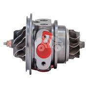 Картридж турбокомпрессора MCT9034