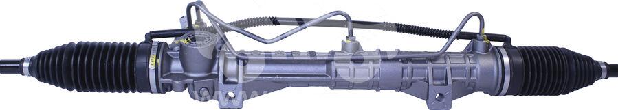 Рулевая рейка гидравлическая R2384