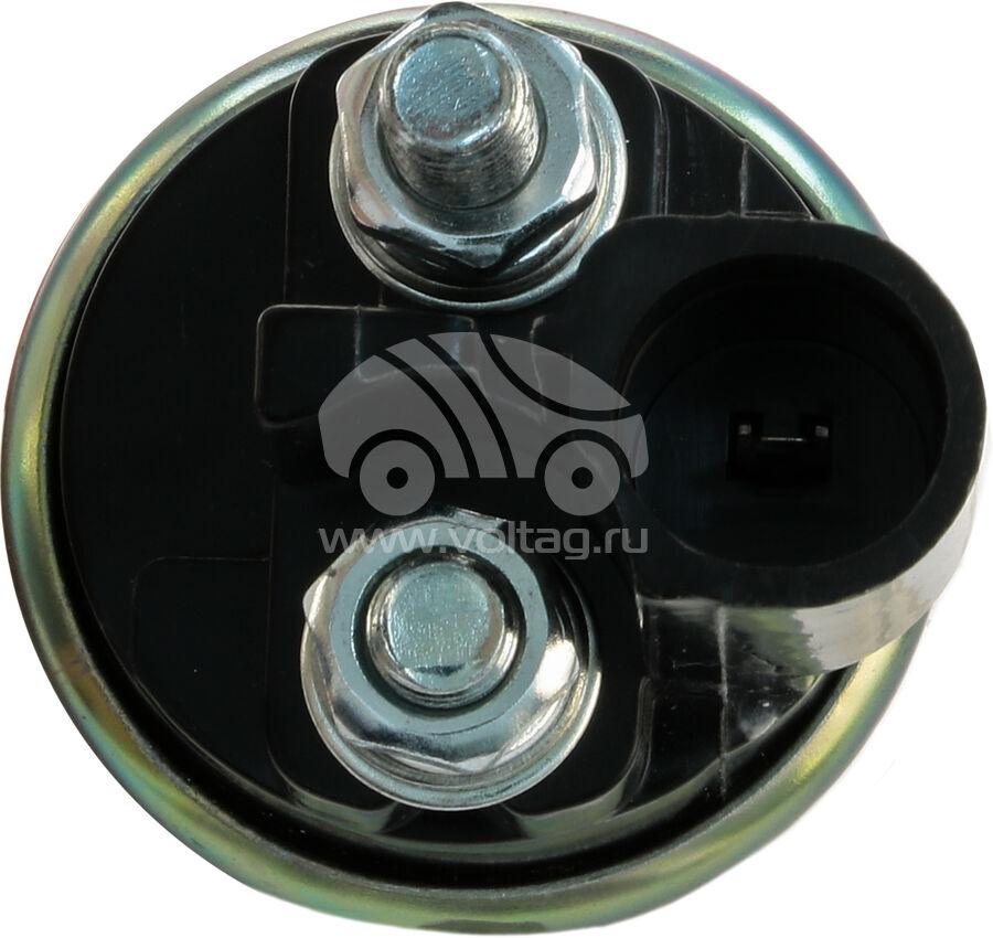 Втягивающее реле стартераKRAUF SSB5068EX (03G911287A)
