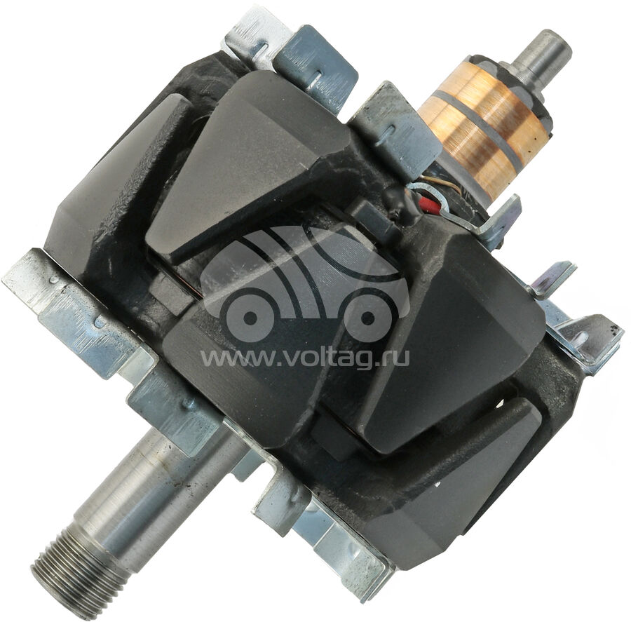 Ротор генератора AVM1568