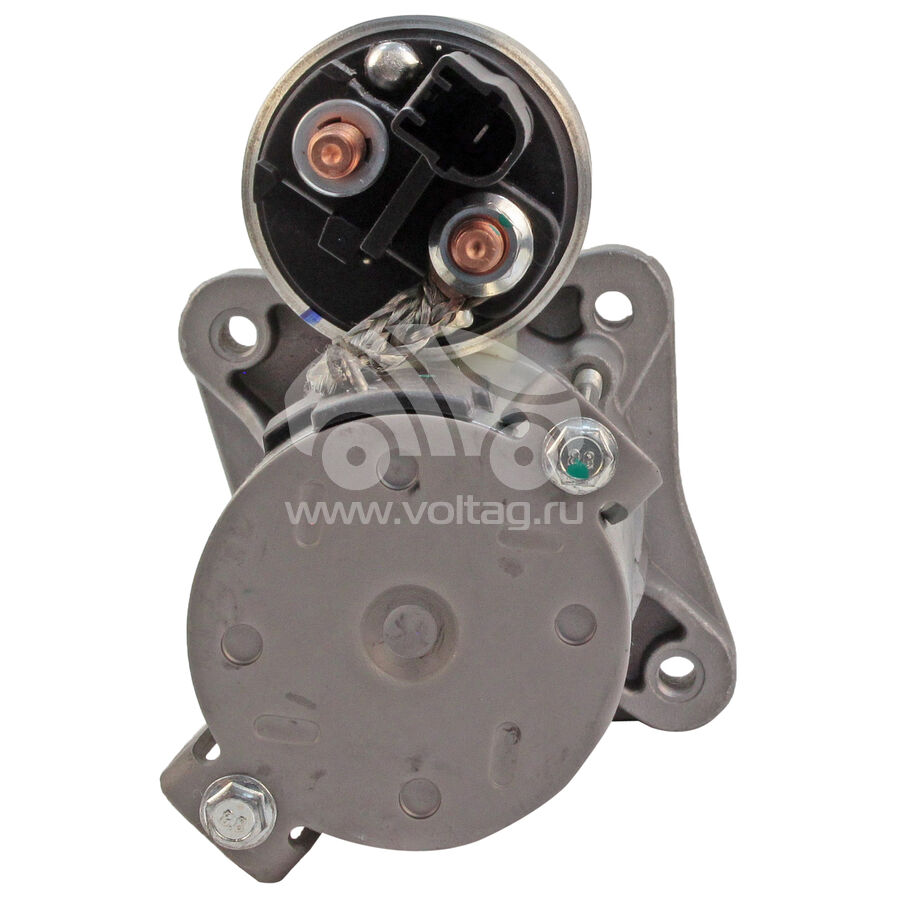 Motorherz STV0178WA