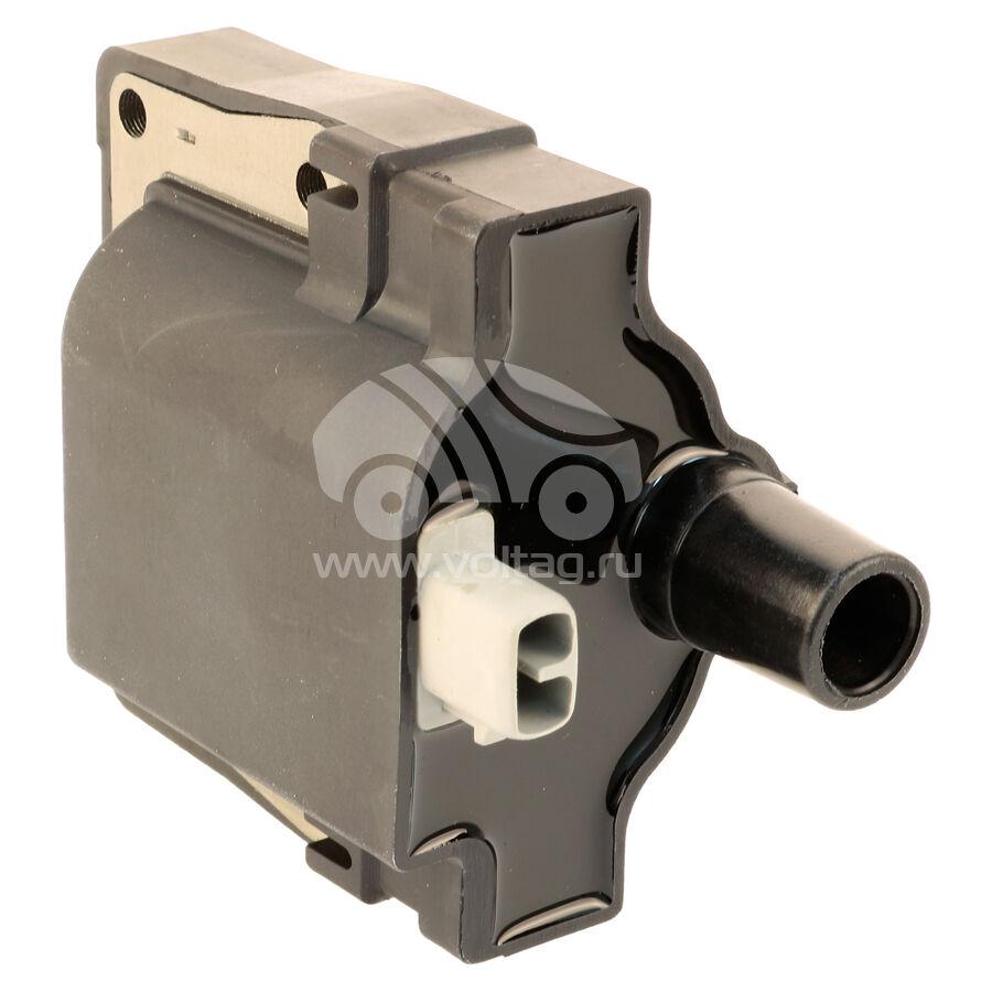 Катушка зажиганияUTM CZ0506A (CZ0506A)