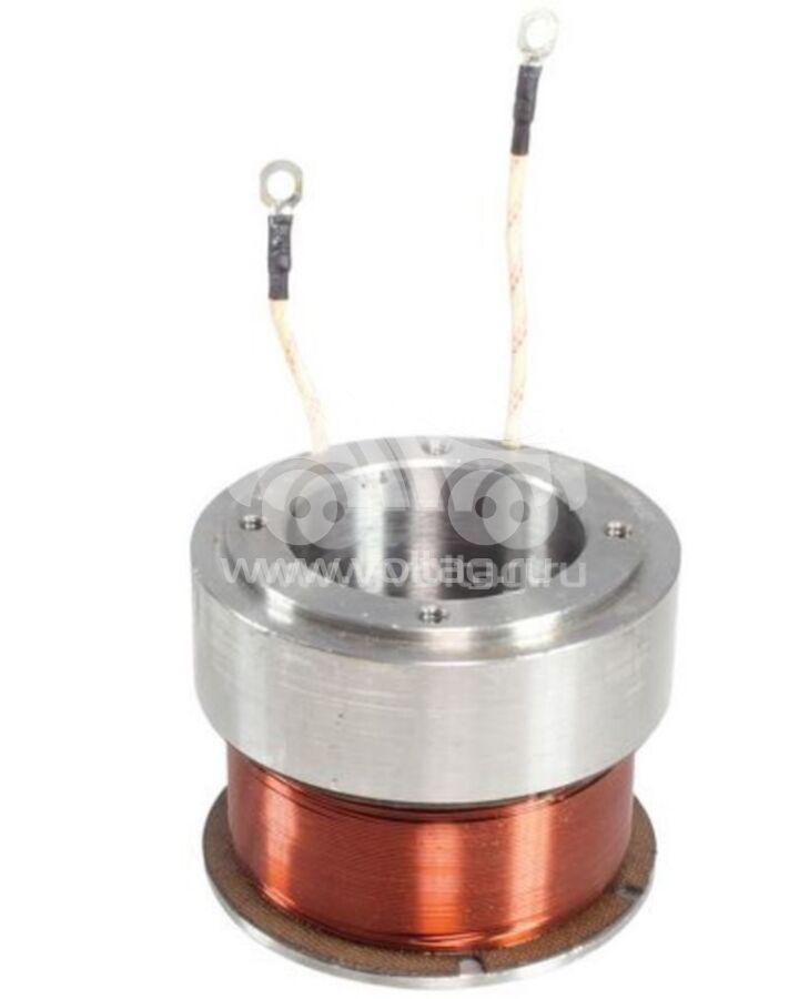Обмотка ротора генератора AZD0026