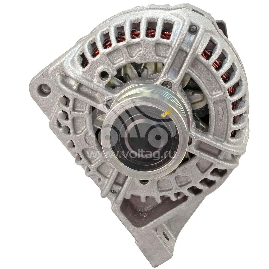 Bosch 0124525521