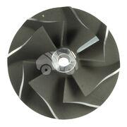 Крыльчатка турбокомпрессора MIT0023