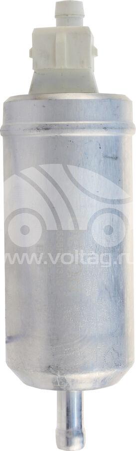 Бензонасос электрический KR0329P