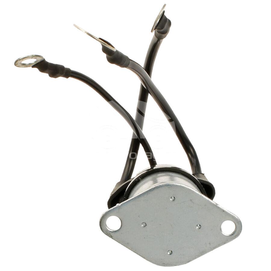Втягивающее реле стартера маленькоеKRAUF SSB8094UL (on0001241008)