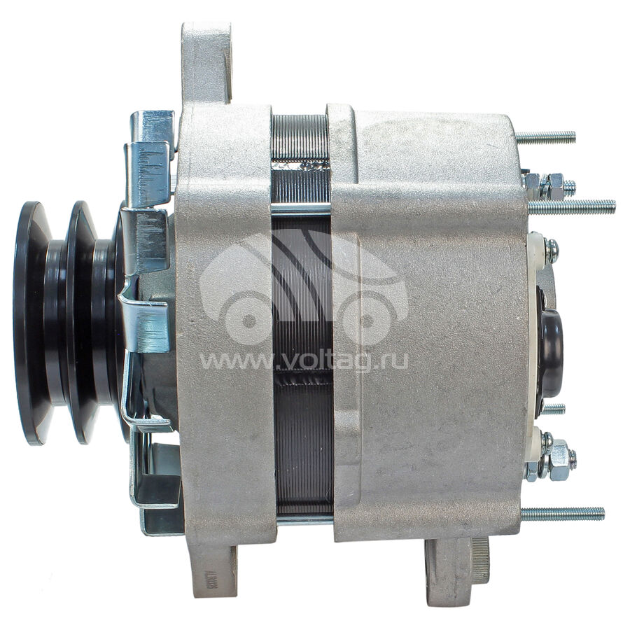 Motorherz ALB0326WA