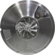 Картридж турбокомпрессора MCT0522