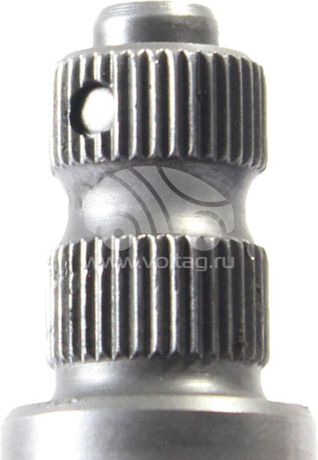 Рулевая рейка гидравлическая R2123