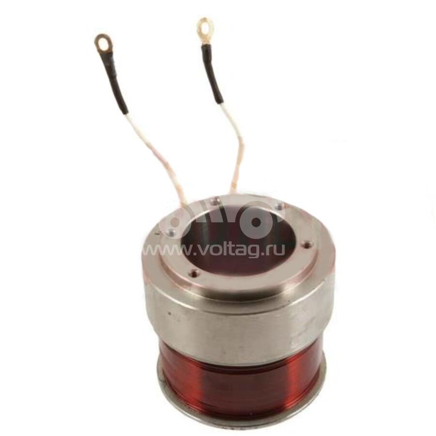 Обмотка ротора генератора AZD0016