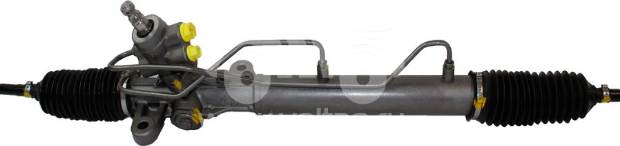 Рулевая рейка гидравлическая R2250