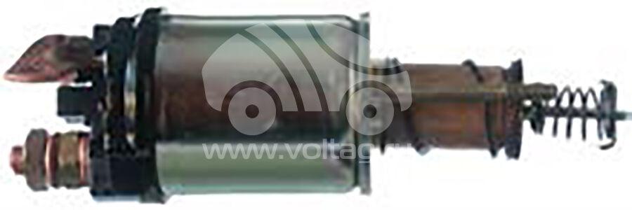 Втягивающее реле стартера SSL4890