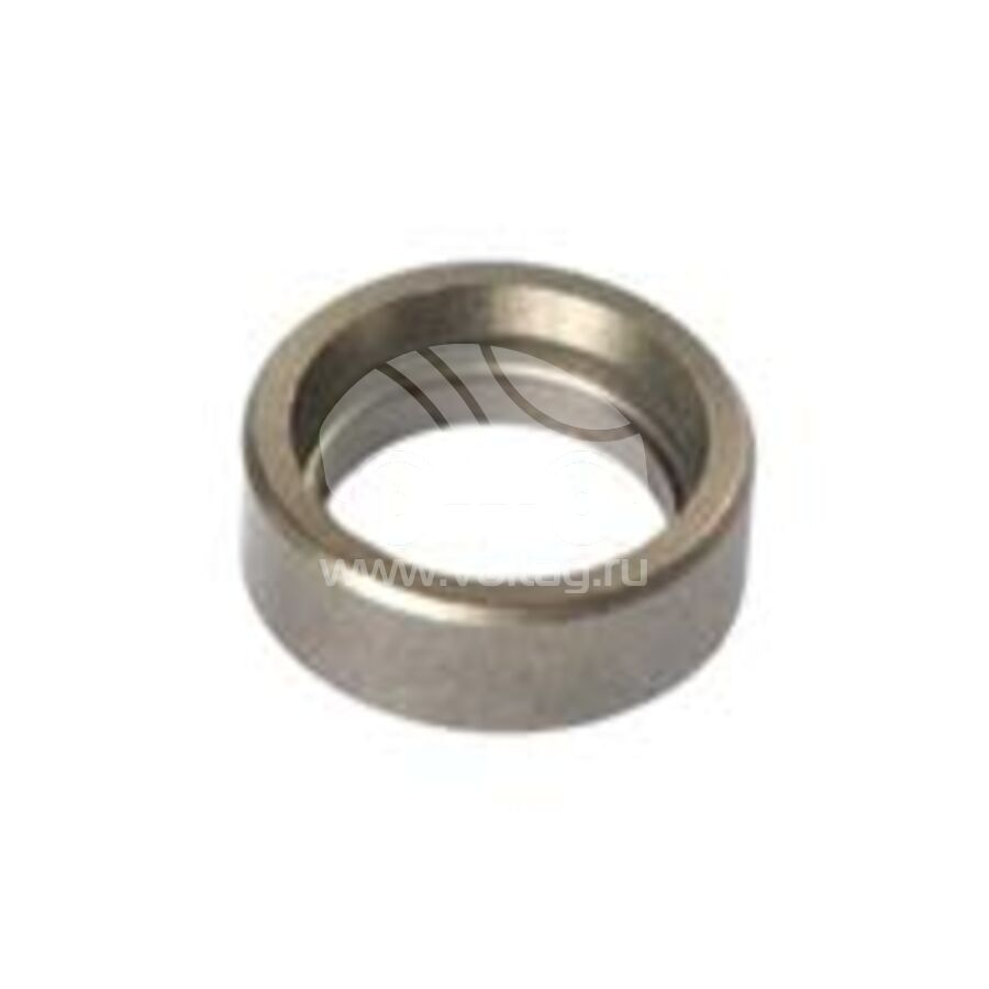 Стопорное кольцо стартера SZK5695