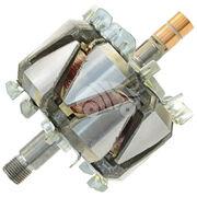 Ротор генератора AVV1269