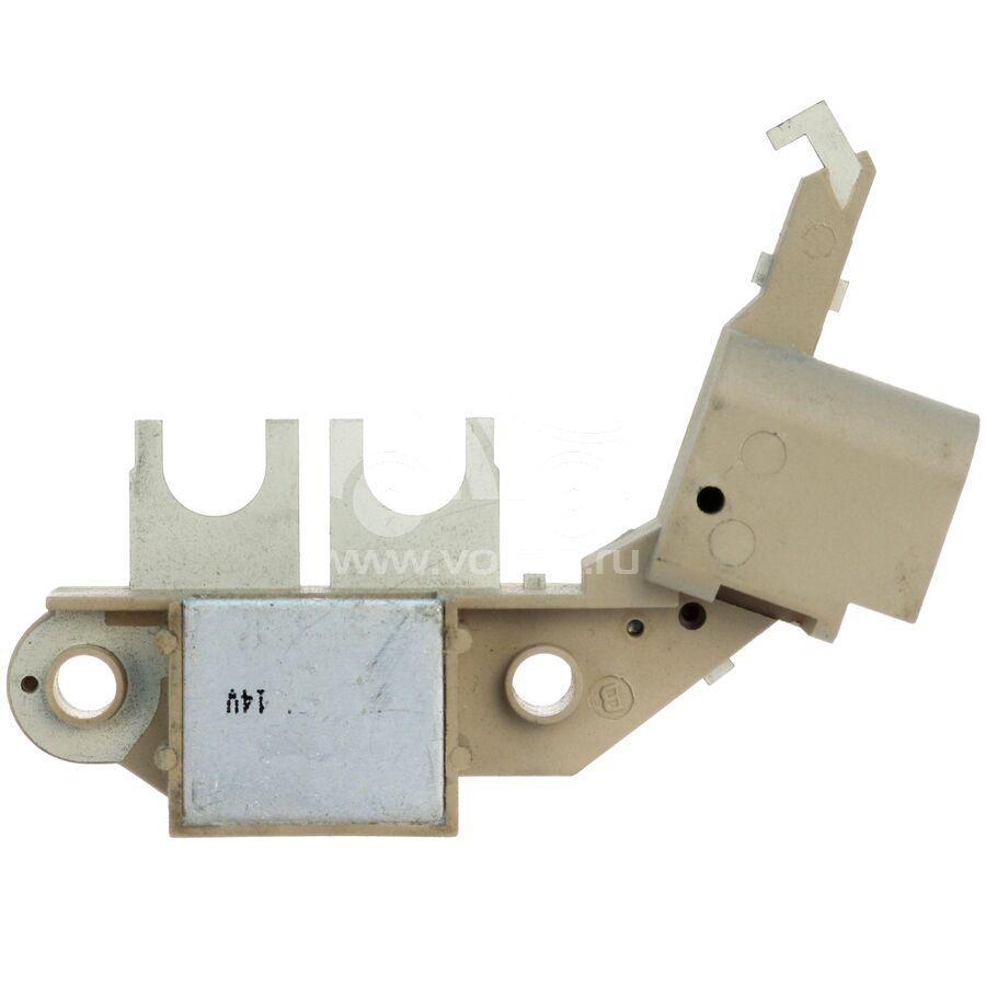 Регулятор генератора ARM3294